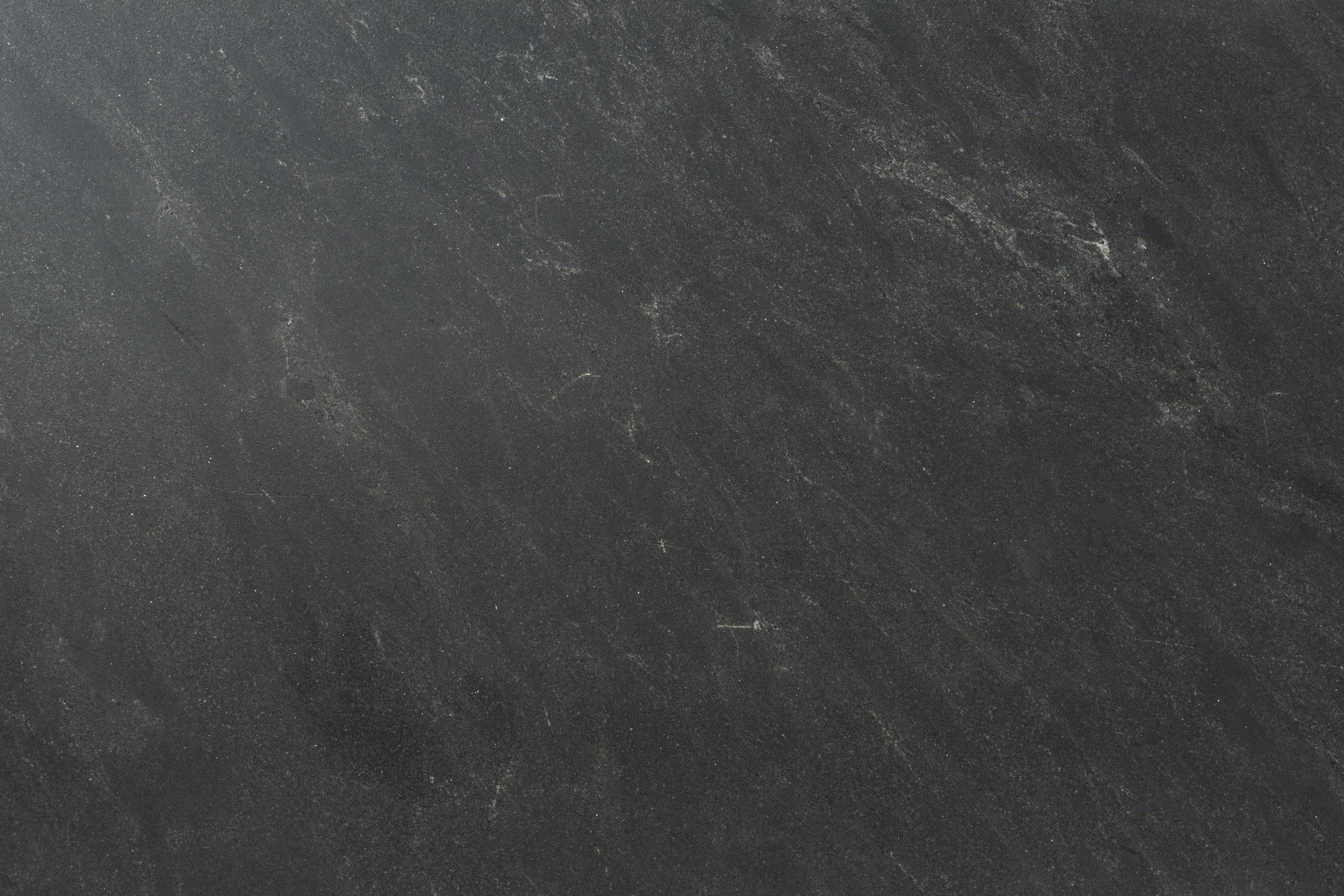Granite - Nero Mist Honed 3cm.jpg