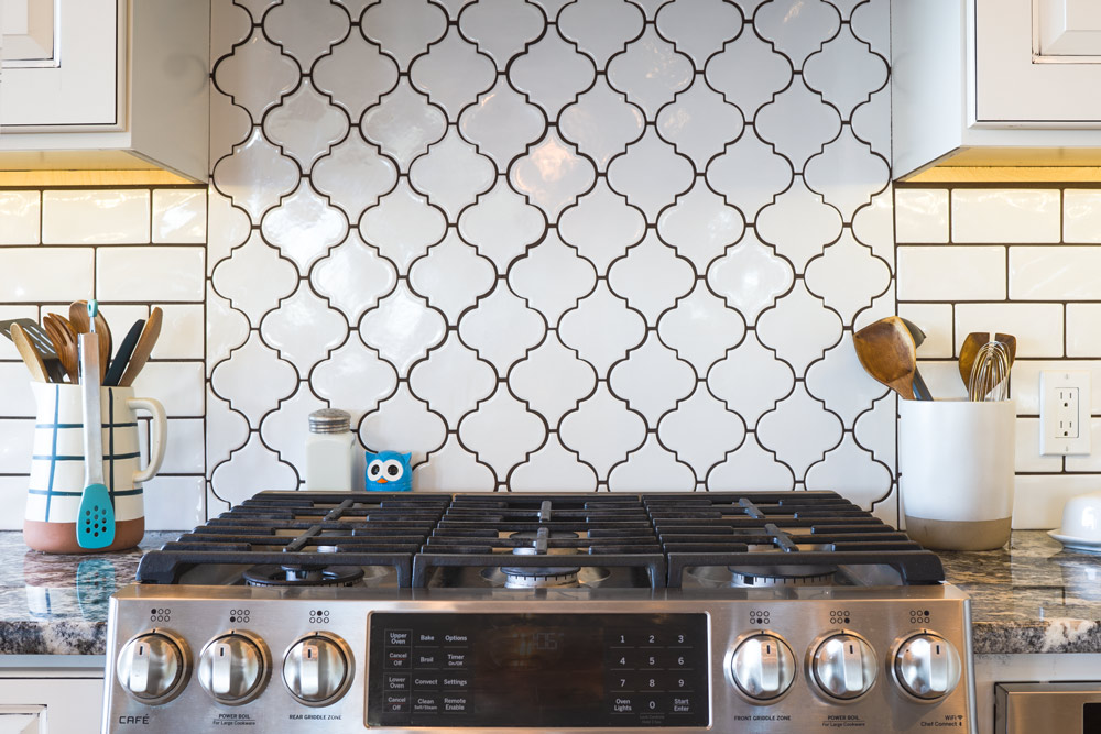Blumenthal-Backsplash.jpg