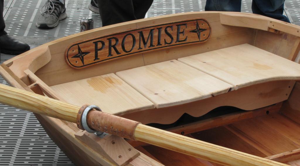 Tacoma+Boat+Builders.jpg