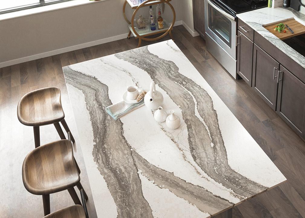 Home-Page-Countertop-Cambria-crop.jpg