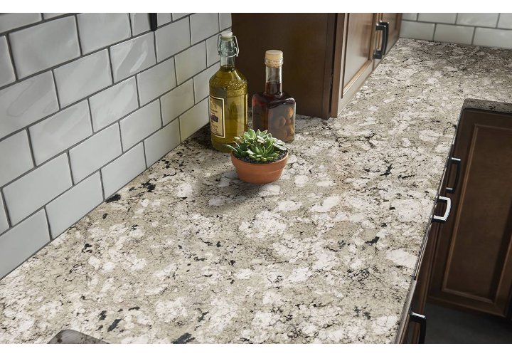 MSI Granite Avalon White.png