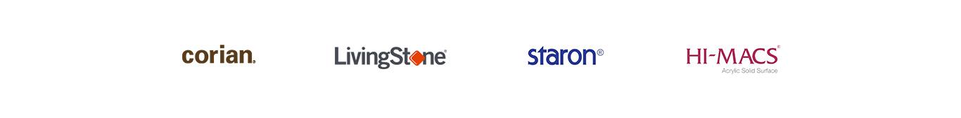 solid-surface-logos.jpg