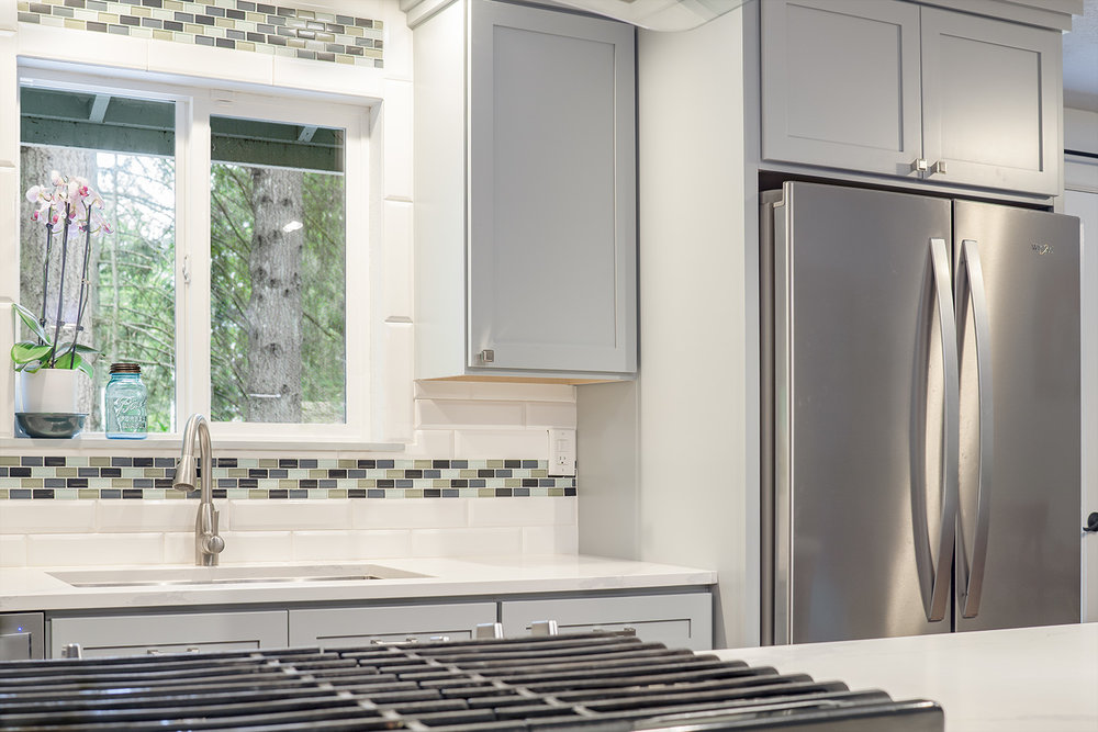 Explore Inspiration Kitchen Cabinets Kitchen Countertops Vanities And More Founder S Choice Kitchen Cabinets Countertops