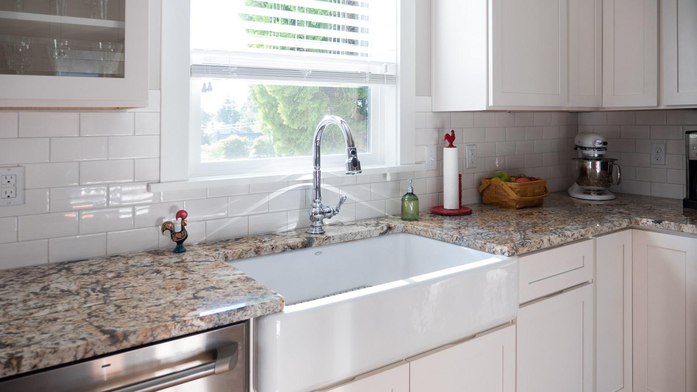 sipes-kitchen-sink-run.jpg