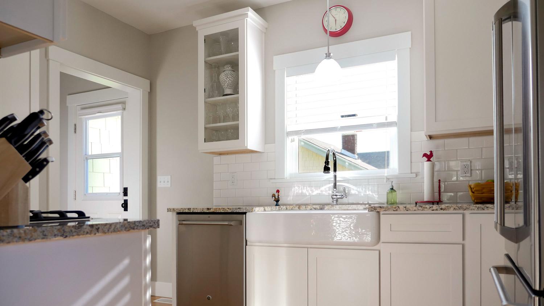 sipes-kitchen-sink-zoom-web.jpg