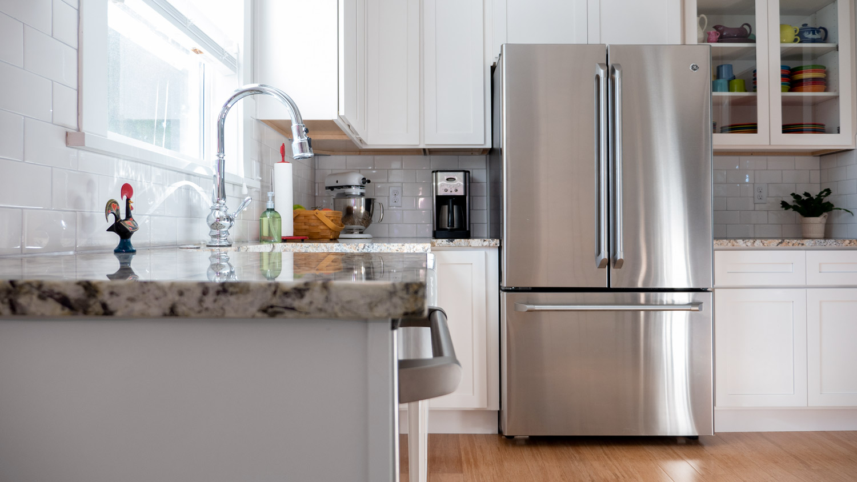 sipes-kitchen-sink-run2web.jpg