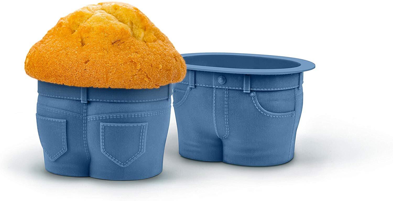 muffin top main.jpg
