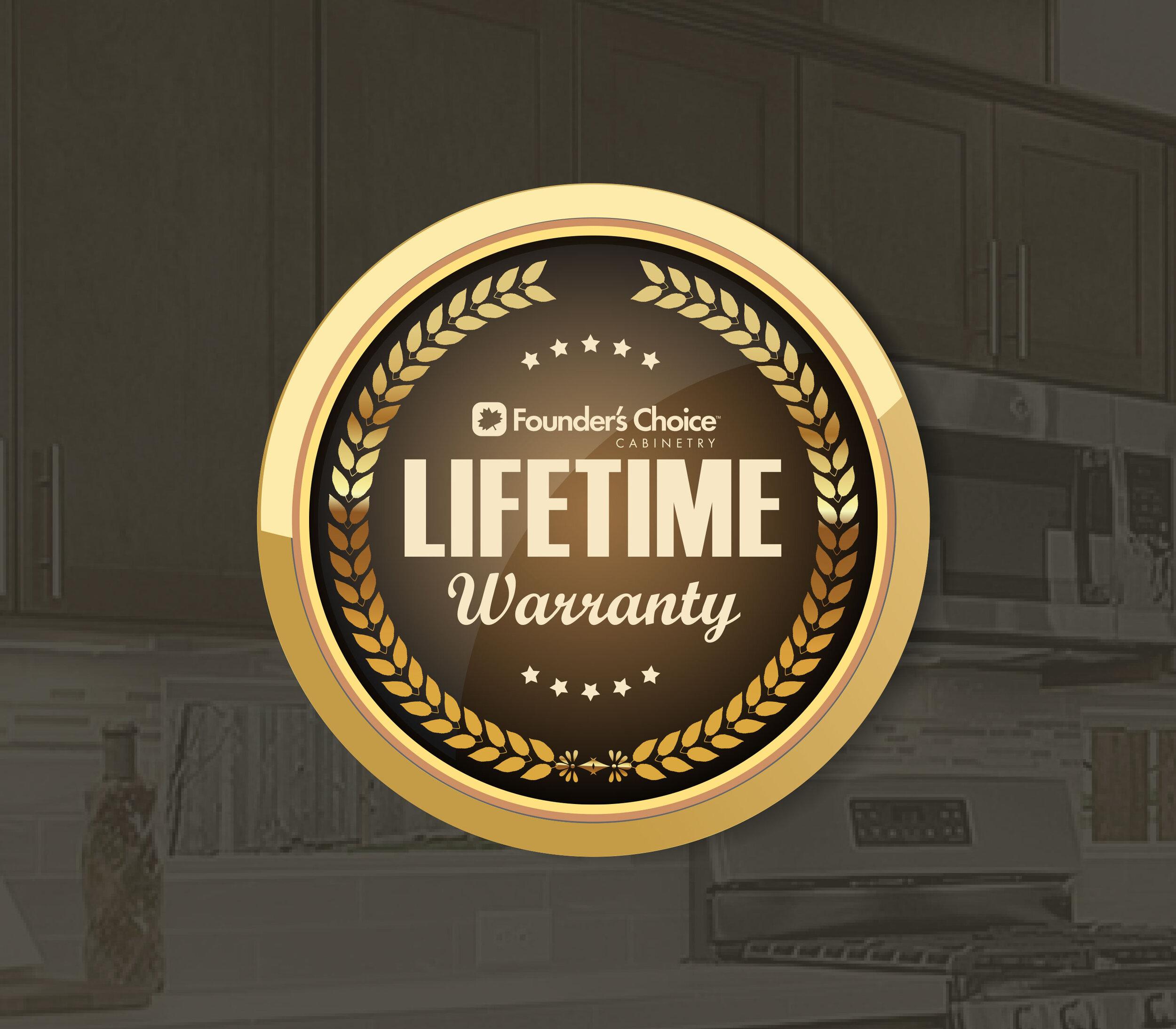Founders-Choice-Lifetime-Warranty.jpg