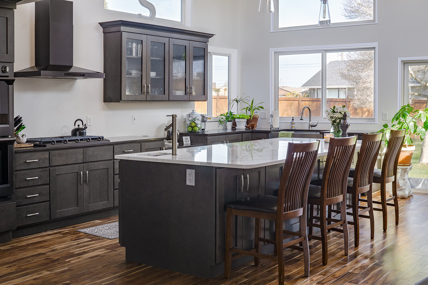 Founder S Choice Kitchen Cabinets Countertops