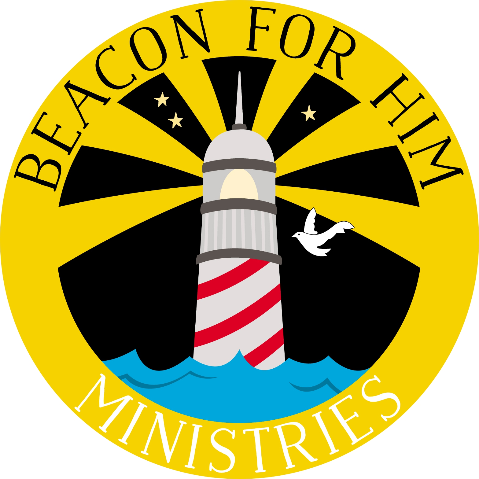Beacon for Him Ministries