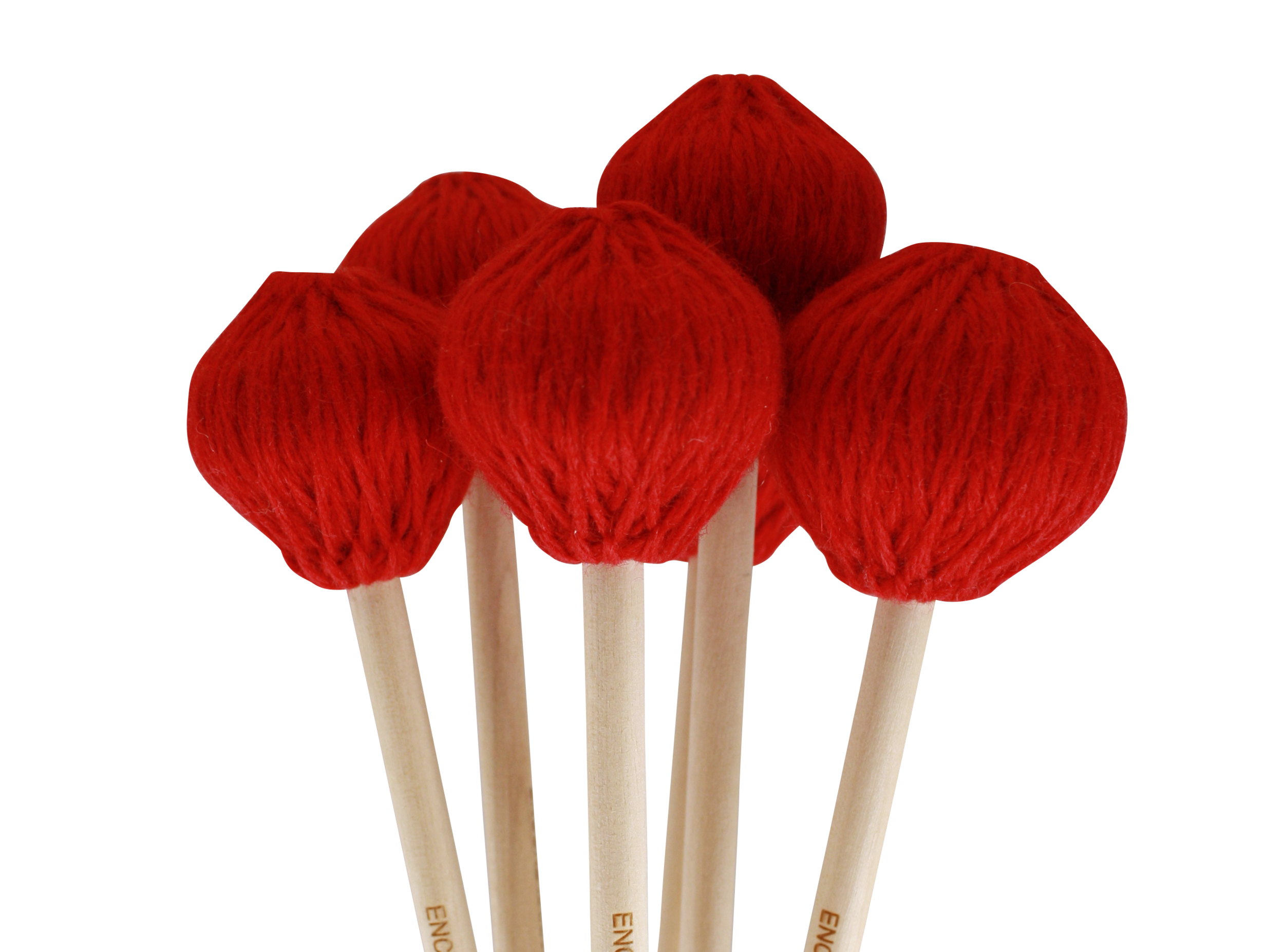 Professional Percussion Mallets - Lewisville, TX