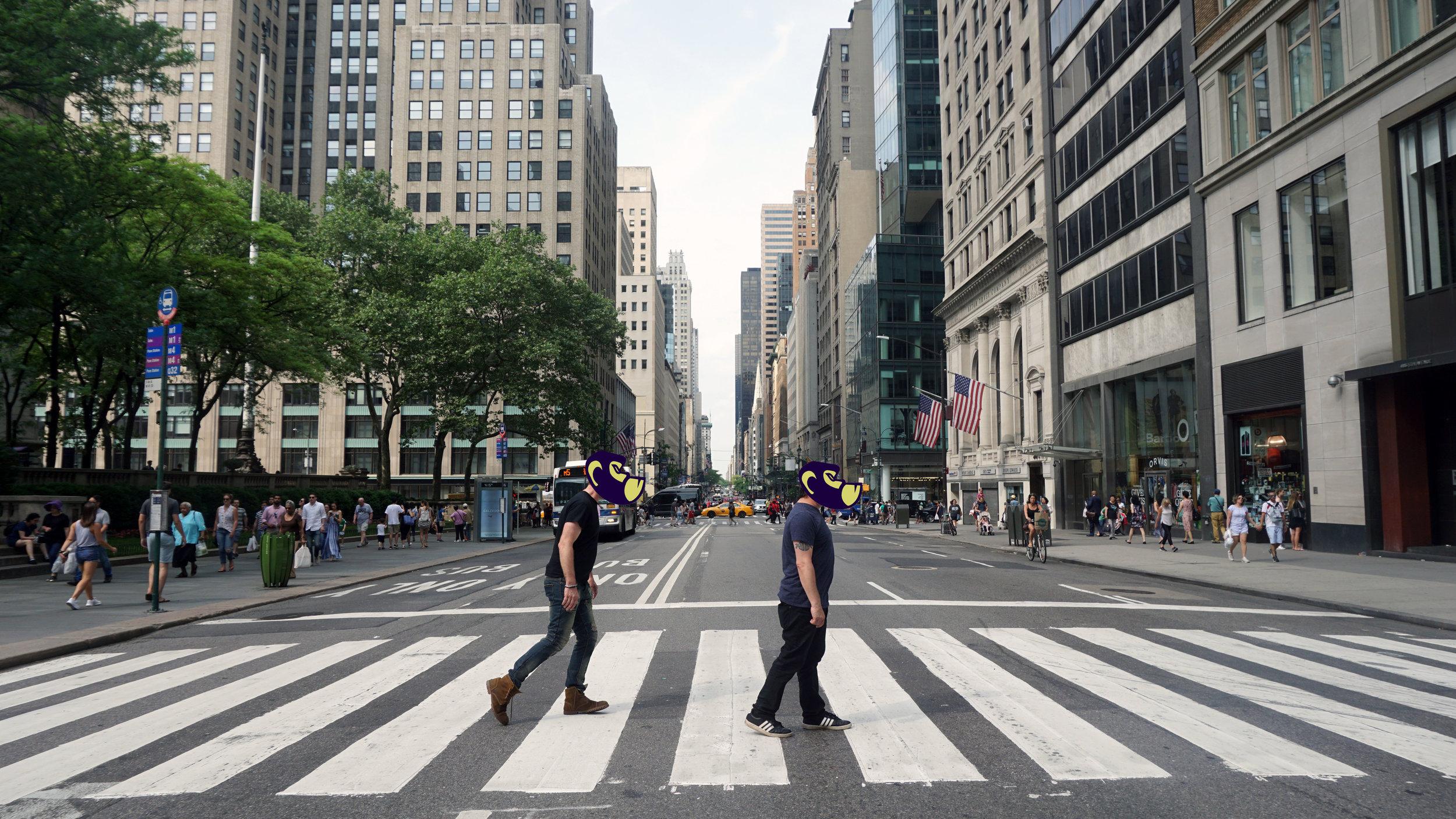 MONKEYS IN NYC 1.jpg