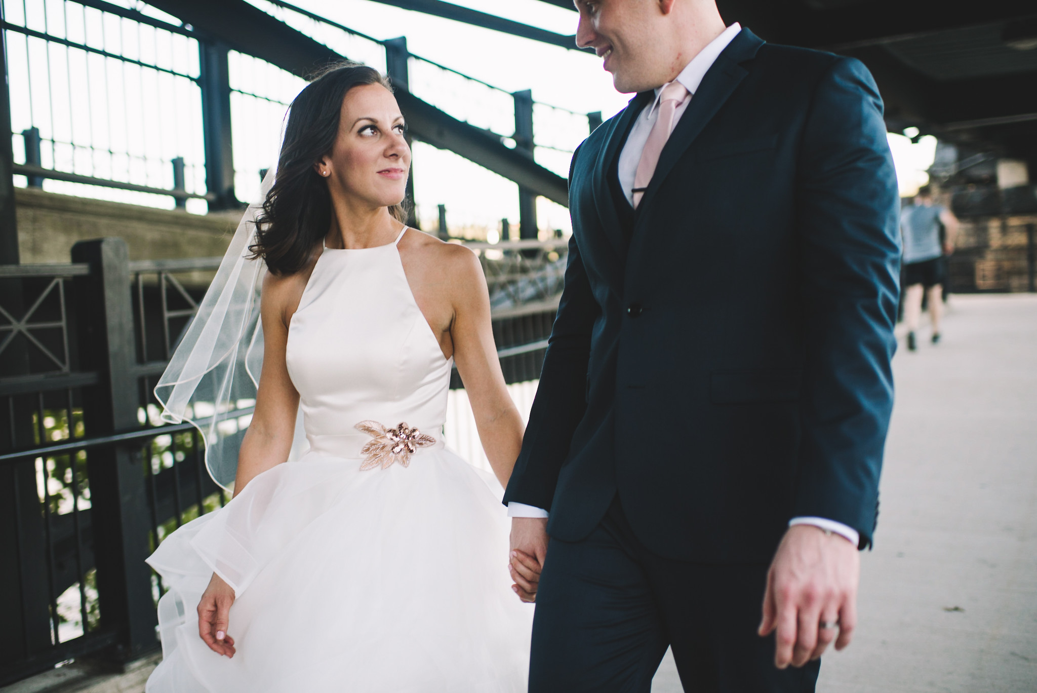 Pittsburgh Wedding Photographer - Denise + Ryan-595-X4.jpg