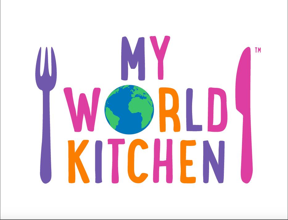 My World Kitchen.jpg