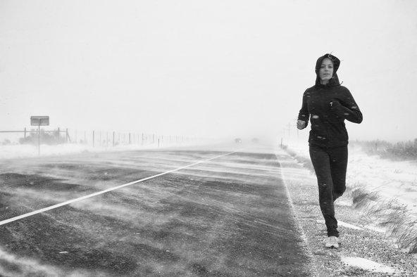 running cold.jpg
