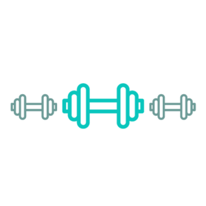 personal trainer icon.png