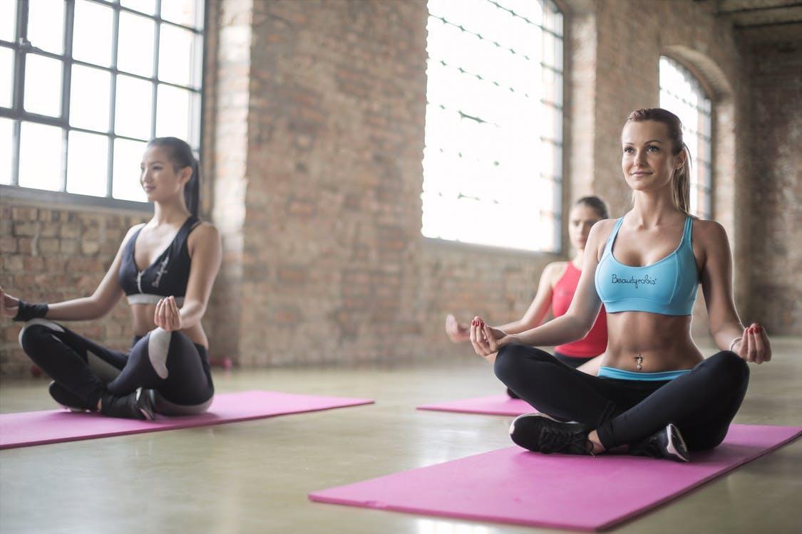fitness self care.jpg