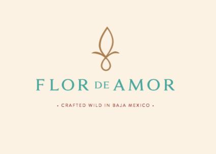 Flore de amor.png