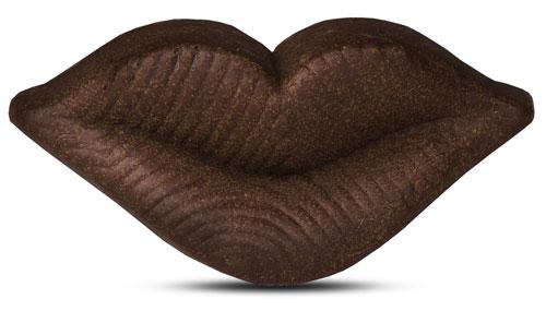 ChocolateBlogSmall.jpg