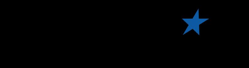 Blue-Star-Logo---Color.png