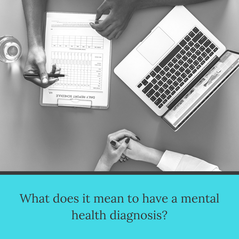 What does it mean to have a mental health diagnosis?.png