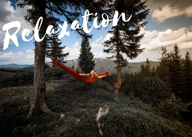 Relaxation.jpg