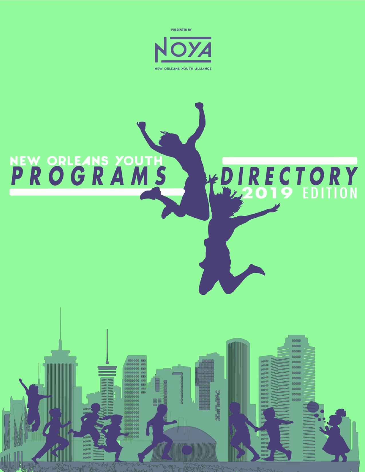 NOYA Directory 2019-2020 .png