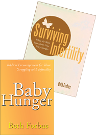 Baby-Hunger---Surviving-Infertility-Combo.png