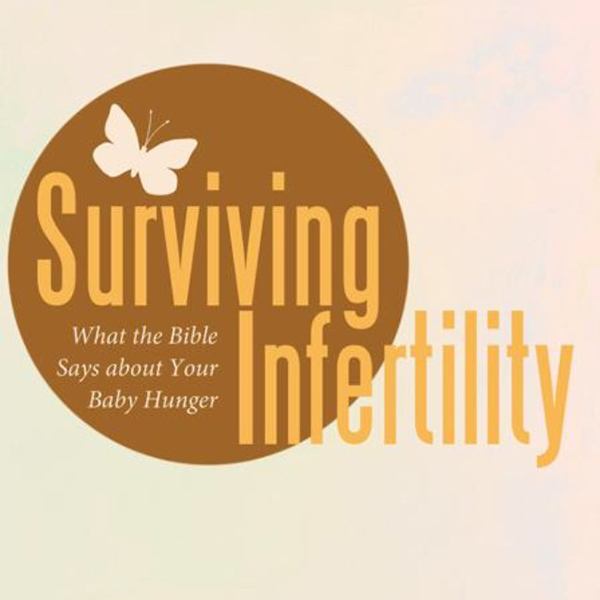 Surviving Infertility cover square.jpg