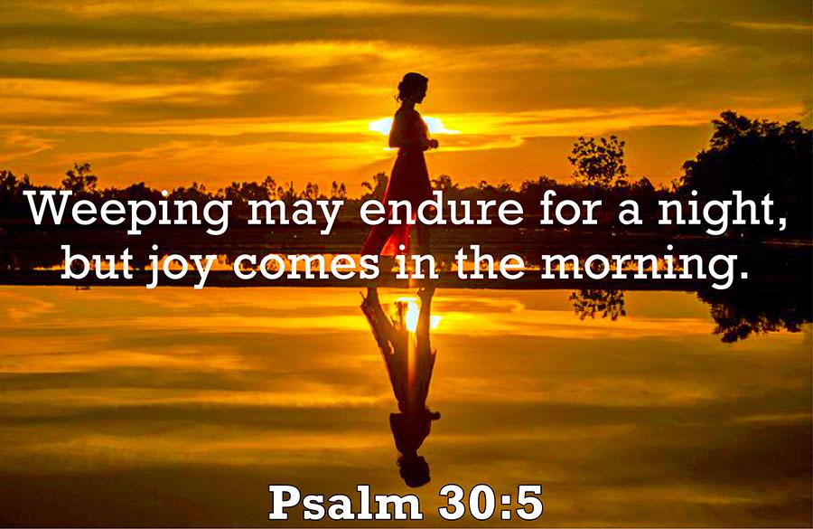 Psalm 30-5 Endure squarespace.jpg