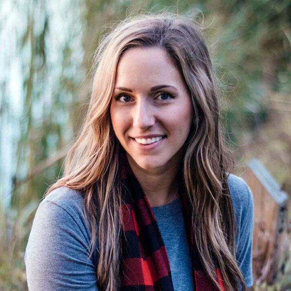 Lauren Merten