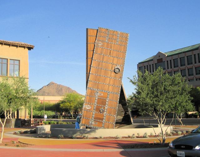 Arizona_Doors_Donald Lipski_Public Art Services_J Grant Projects_1.JPG