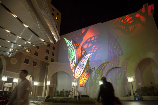 San Diego_Flame Flower_Michael Stutz_Public Art Services_J Grant Projects_5.jpg