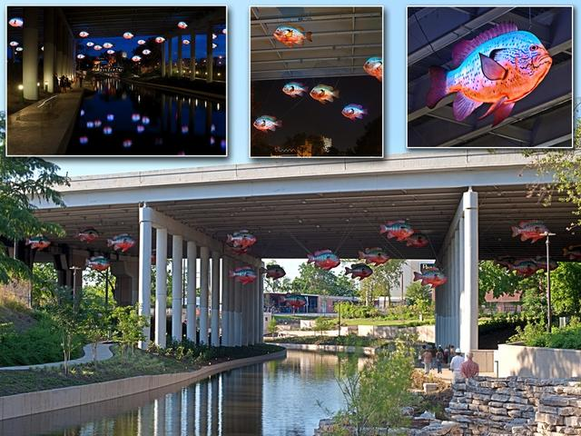 san antonio_fish_donald lipski_public art services_j grant projects_2.JPG