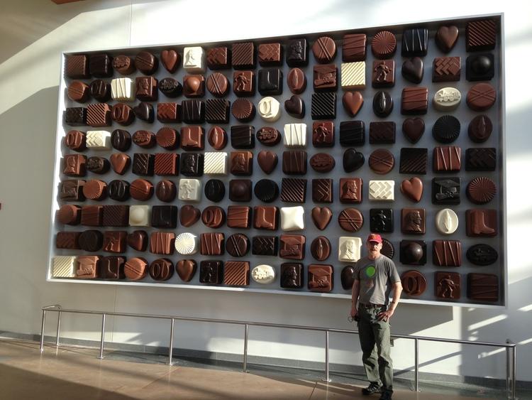 Lincoln_Candy Box_Donald Lipski_Public Art Services_J Grant Projects_4.JPG
