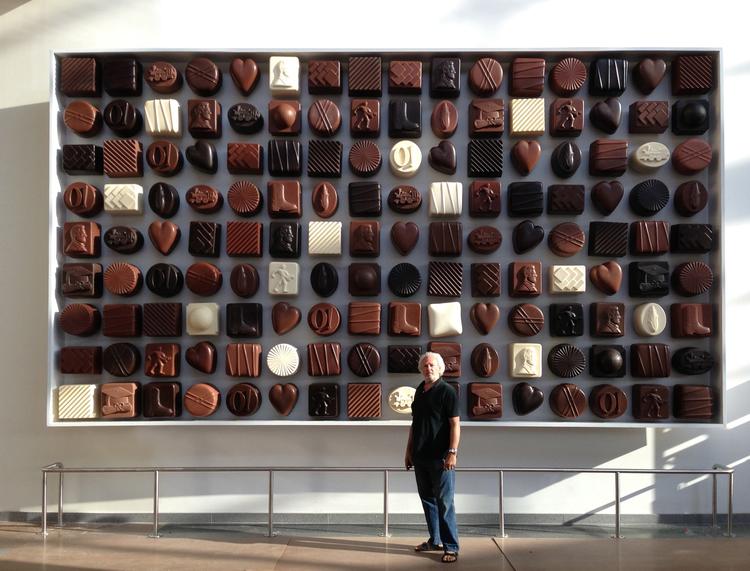 Lincoln_Candy Box_Donald Lipski_Public Art Services_J Grant Projects_6.jpg