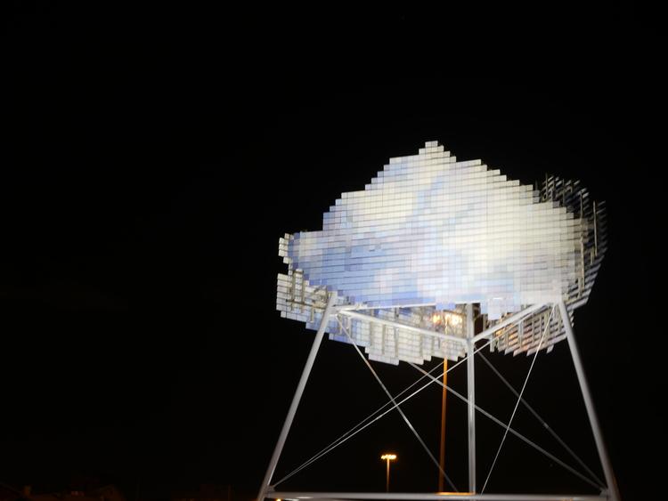 El Paso_The Cloud_Donald Lipski_Public Art Services_J Grant Projects_5.JPG