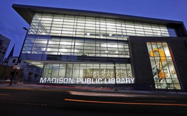 Madison_Question Mark_Rosario Marquardt & Roberto Behar_R&R Studios_Public Art Services_J Grant Projects_5.jpg