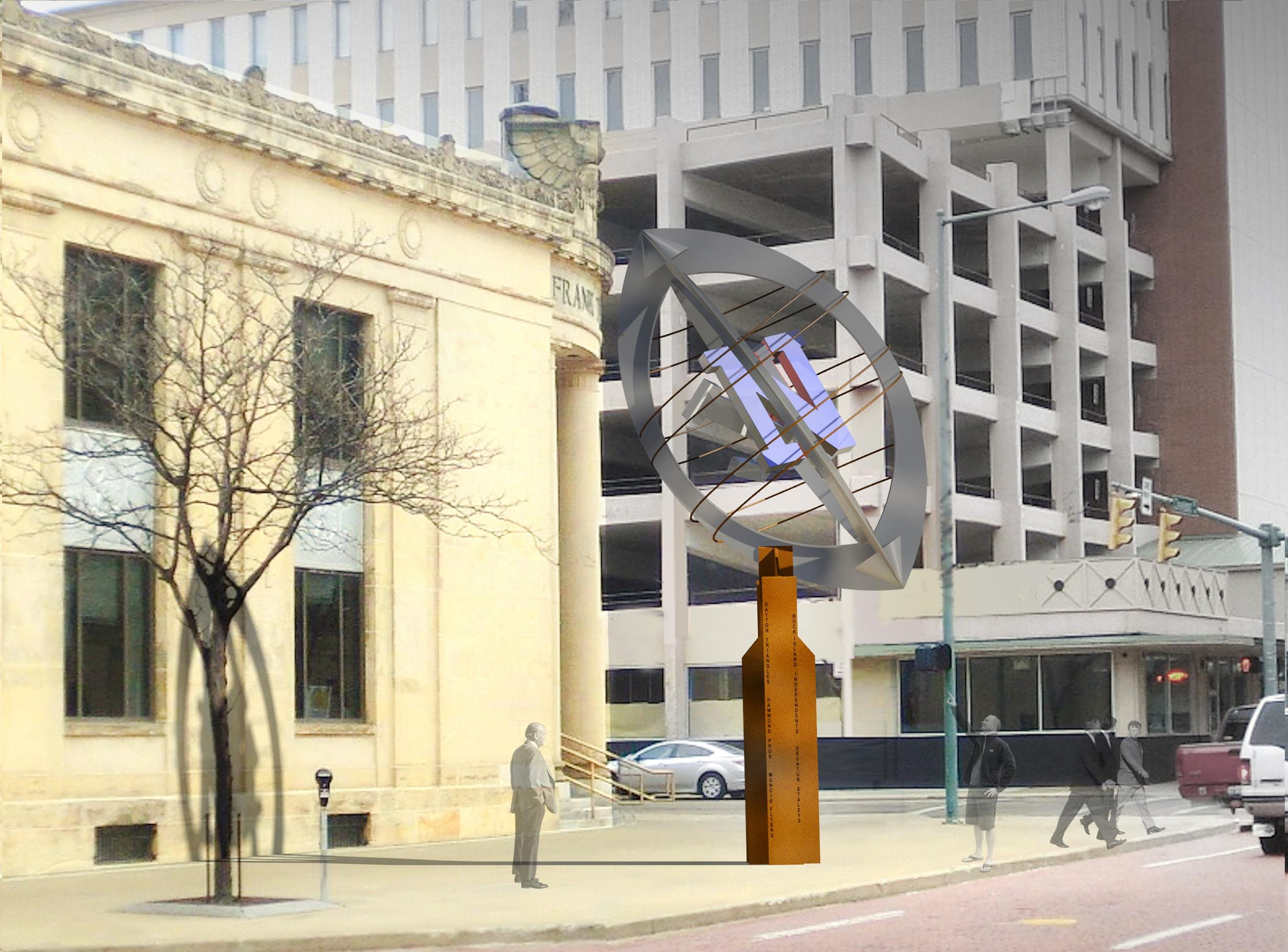 canton_ohio_birth of the nfl_michael clapper_public art services_j grant projects_6.jpg