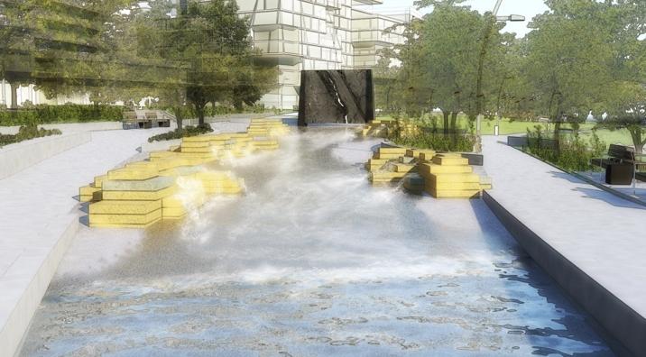 vancouver_waterfront park fountain_larry kirkland_public art services_j grant projects_7.jpeg