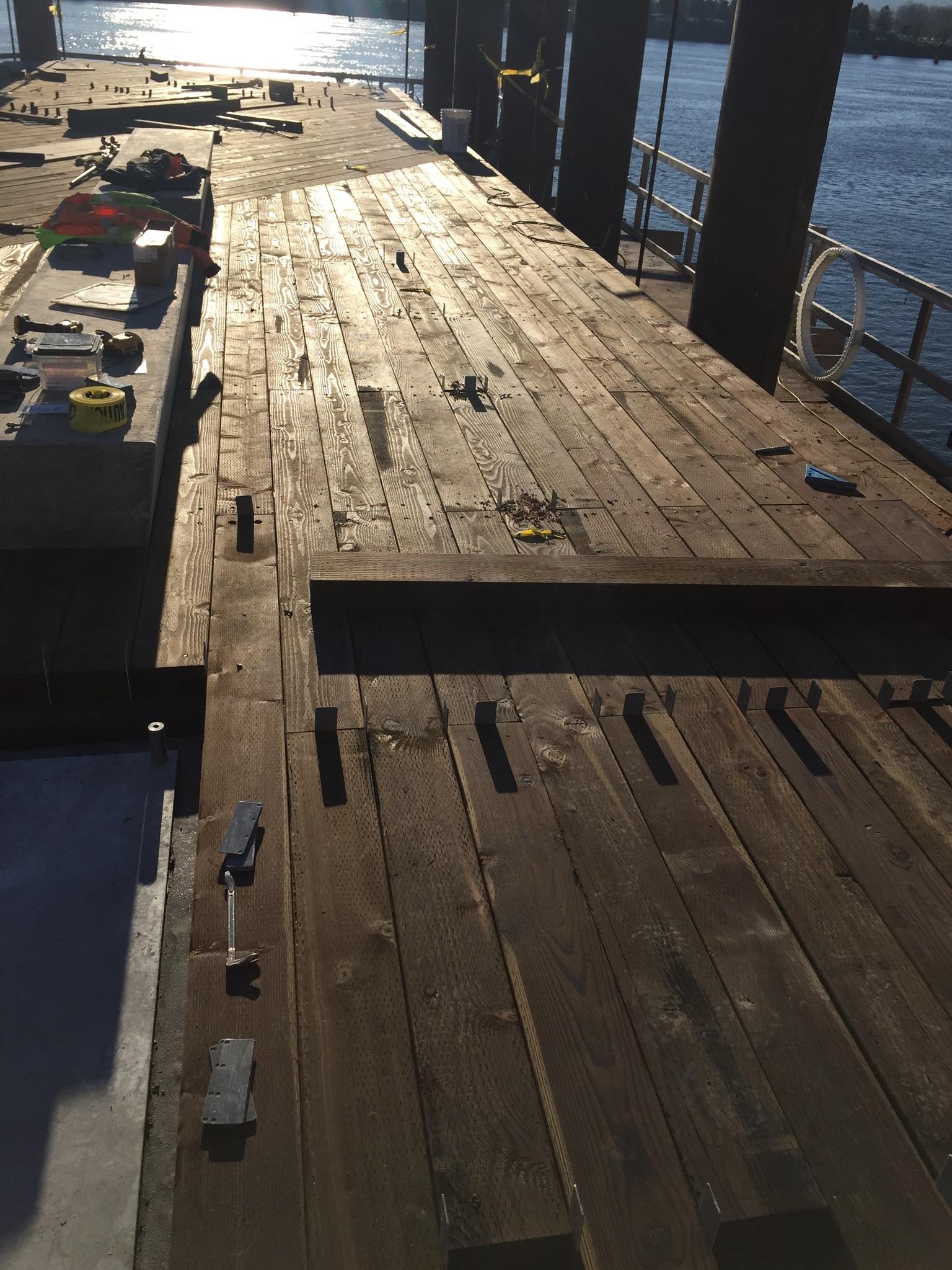vancouver_waterfront park pier_larry kirkland_public art services_j grant projects_8.JPG