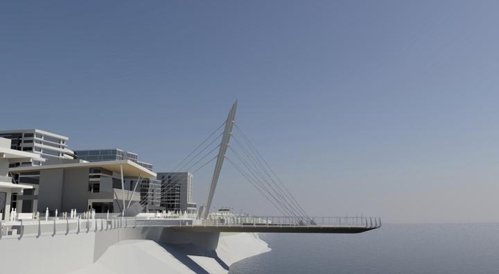 vancouver_waterfront park pier_larry kirkland_public art services_j grant projects_2.jpeg