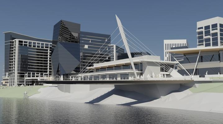 vancouver_waterfront park pier_larry kirkland_public art services_j grant projects_3.jpeg