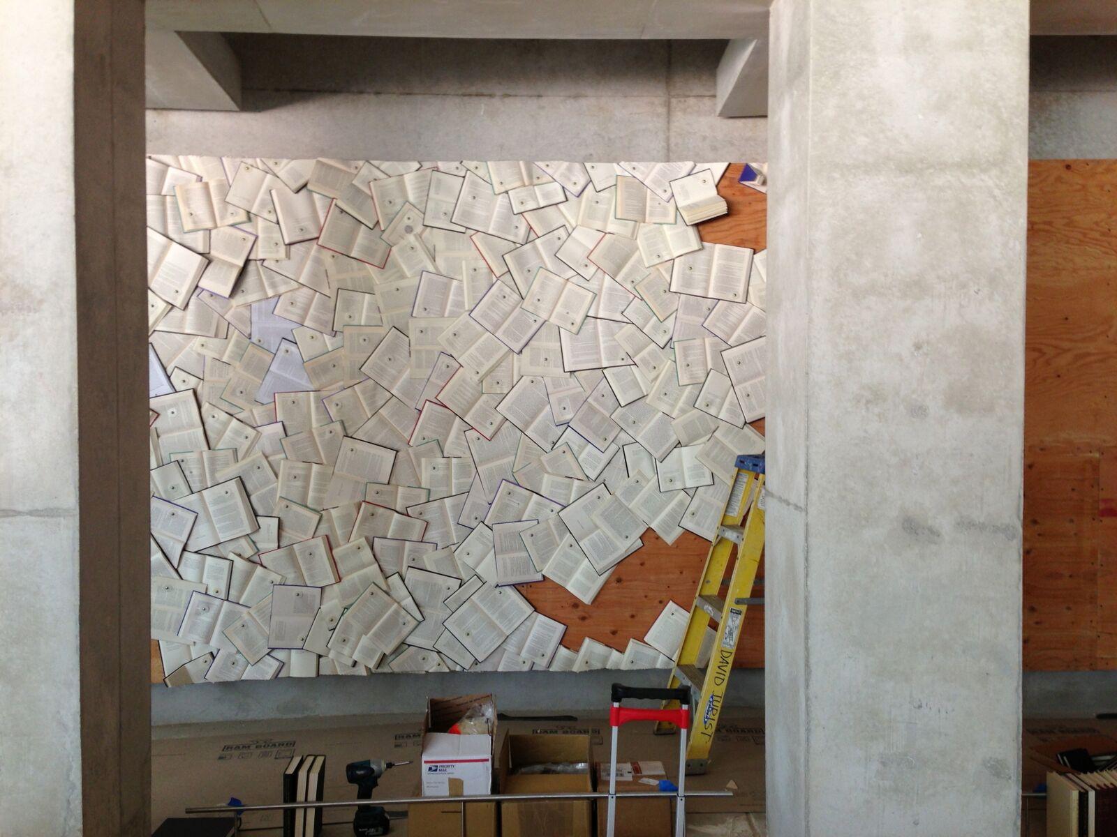 San Diego_Hiding My Candy _Donald Lipski_Public Art Services_J Grant Projects_7.jpeg