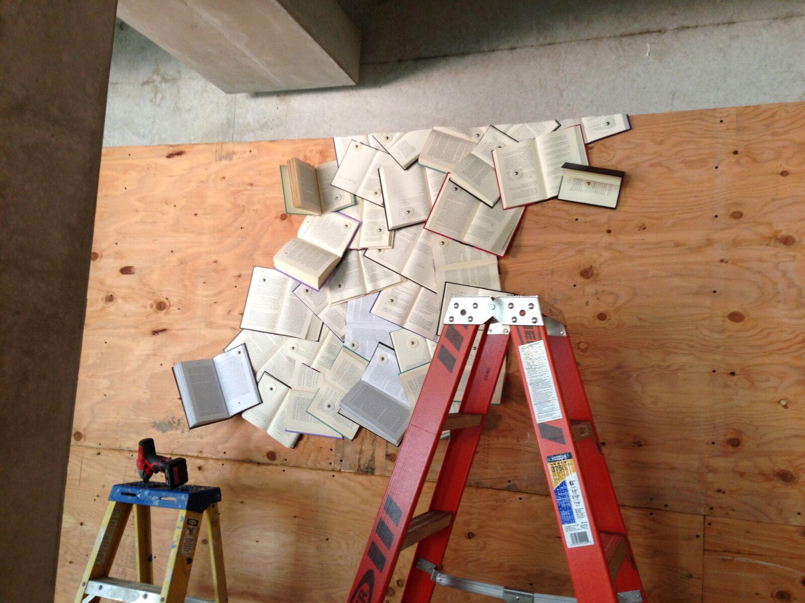 San Diego_Hiding My Candy _Donald Lipski_Public Art Services_J Grant Projects_8.jpeg