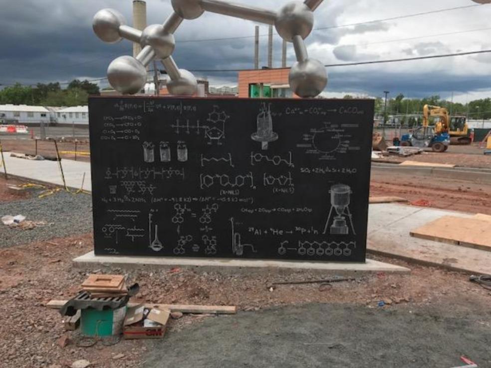 rutgers_caffeine molecule_larry kirkland_public art services_j grant projects_ 5.png