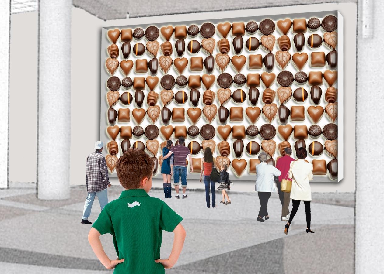 Lincoln_Candy Box_Donald Lipski_Public Art Services_J Grant Projects_7.jpg