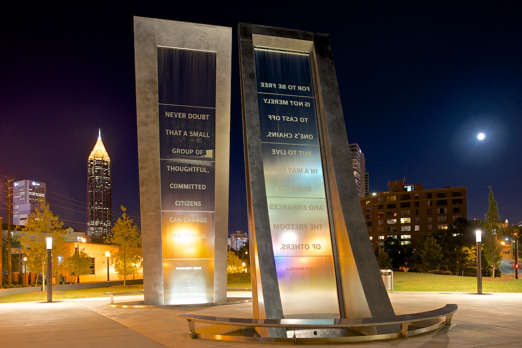 atlanta_passage_larry kirkland_public art services_j grant projects_12_CraigCollins2014.jpg