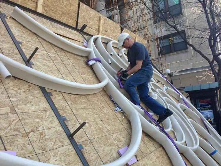 Boston_Ship of Pearl_Donald Lipski_Public Art Services_J Grant Projects_2.JPG