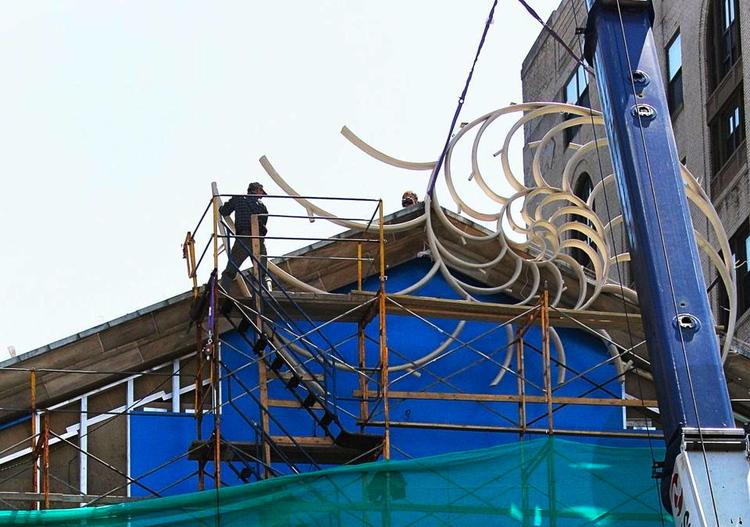 Boston_Ship of Pearl_Donald Lipski_Public Art Services_J Grant Projects_3.jpg